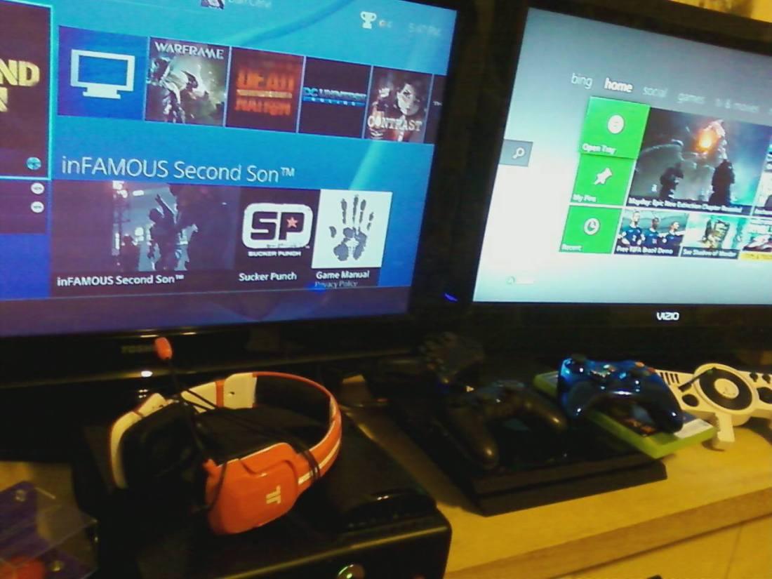 game_set_up