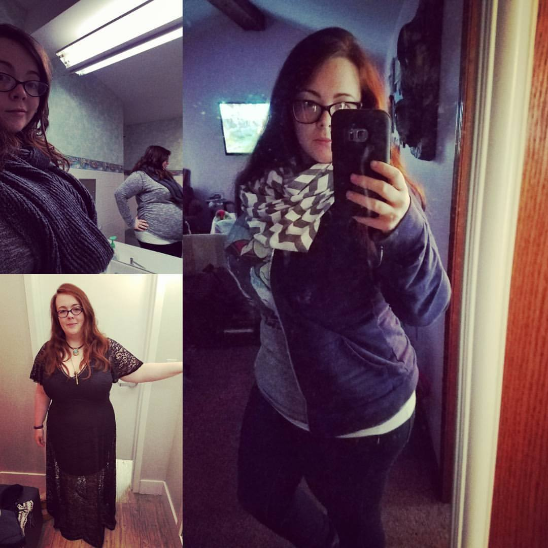 3_to_6_months_postpartum