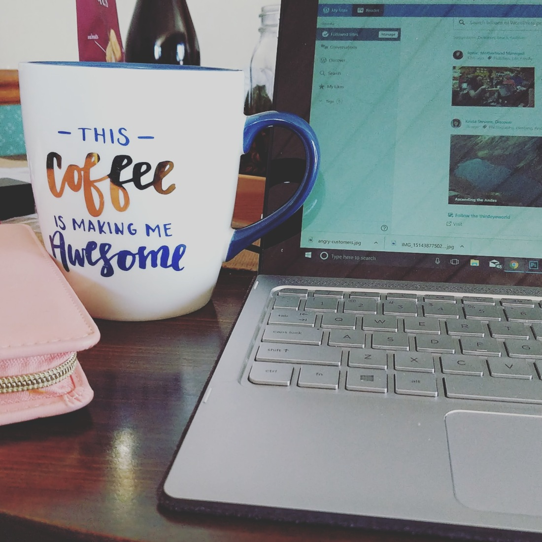 coffee_and_computer