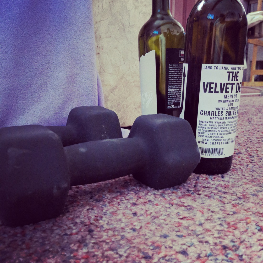 dumbbells_and_wine
