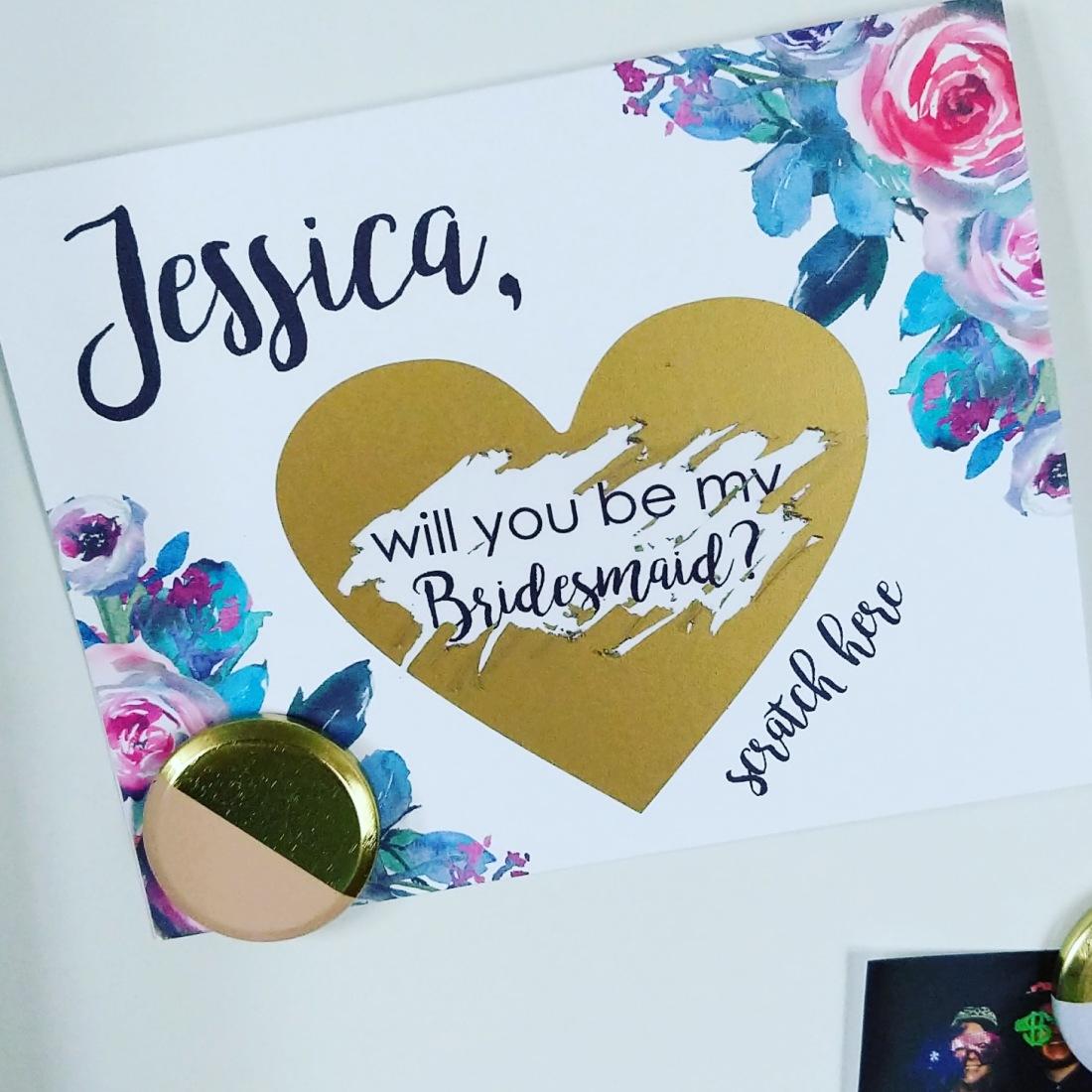bridesmaid_card_heart