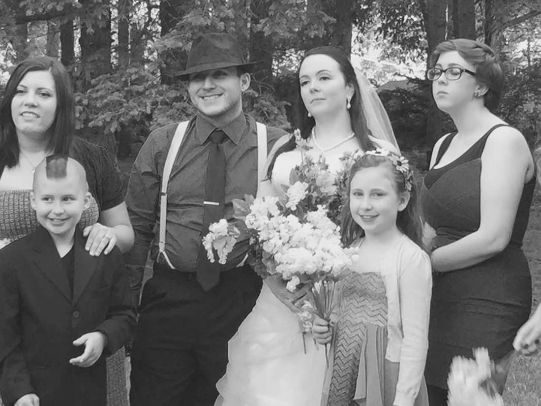 political-divide-family-photo-marriage