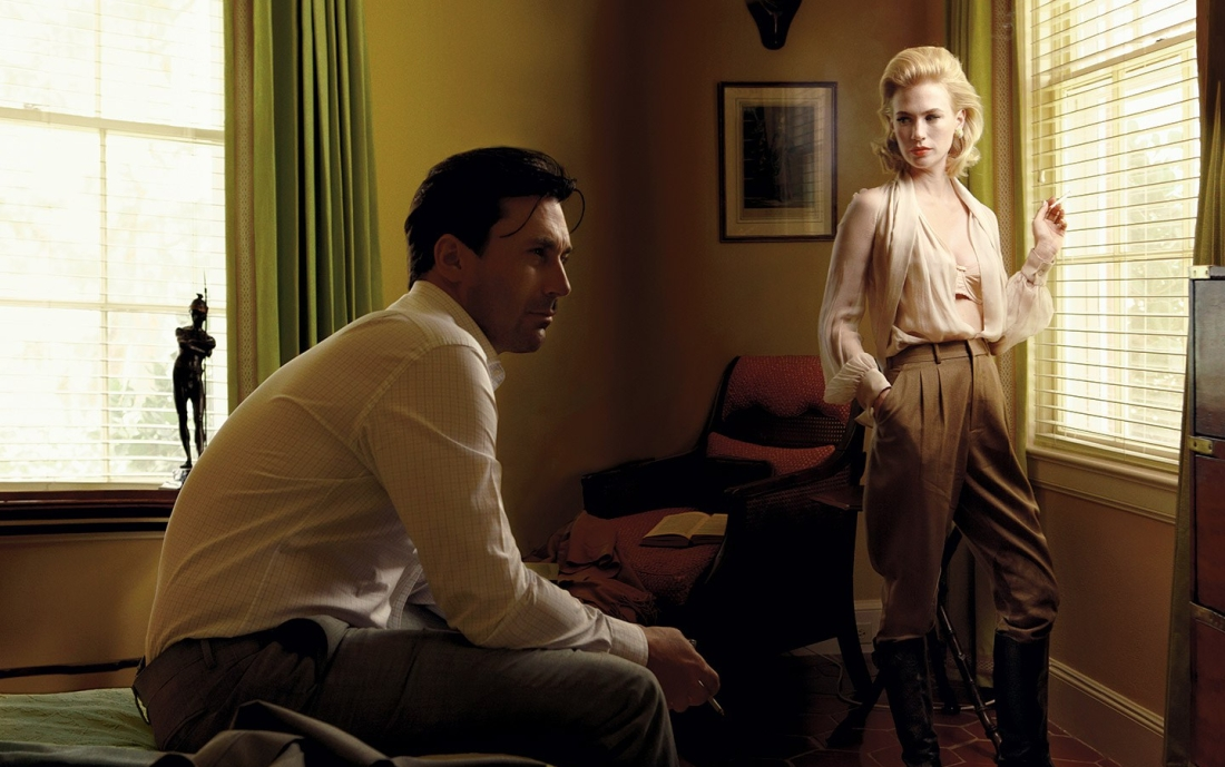 couple-fighting-mad-men