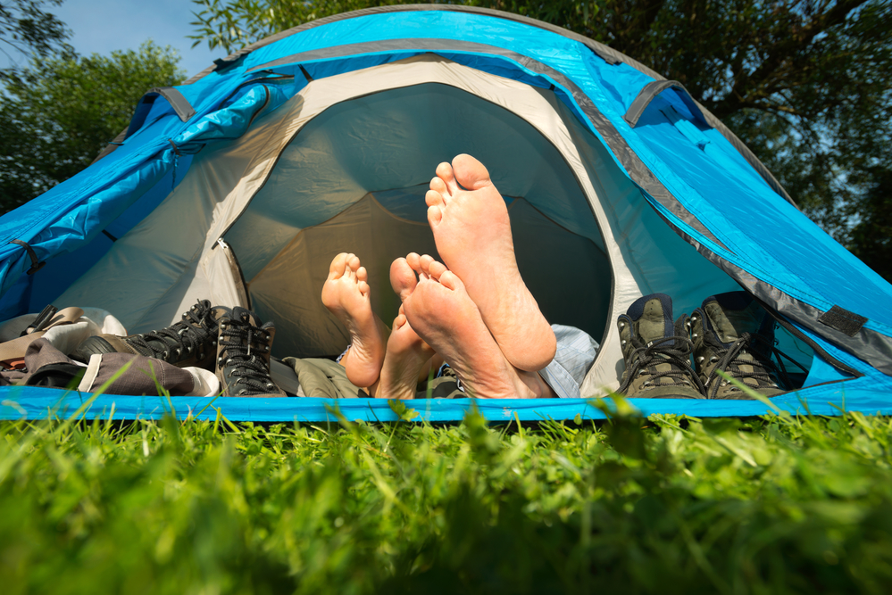 couple-camping-in-tent