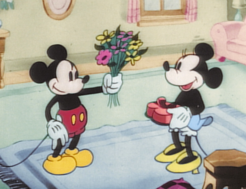 mickey-and-minnie-tumblr_mmnmtaTurr1rlibrgo1_500