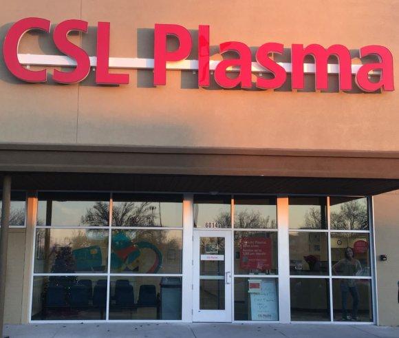 csl-plasma-toledo