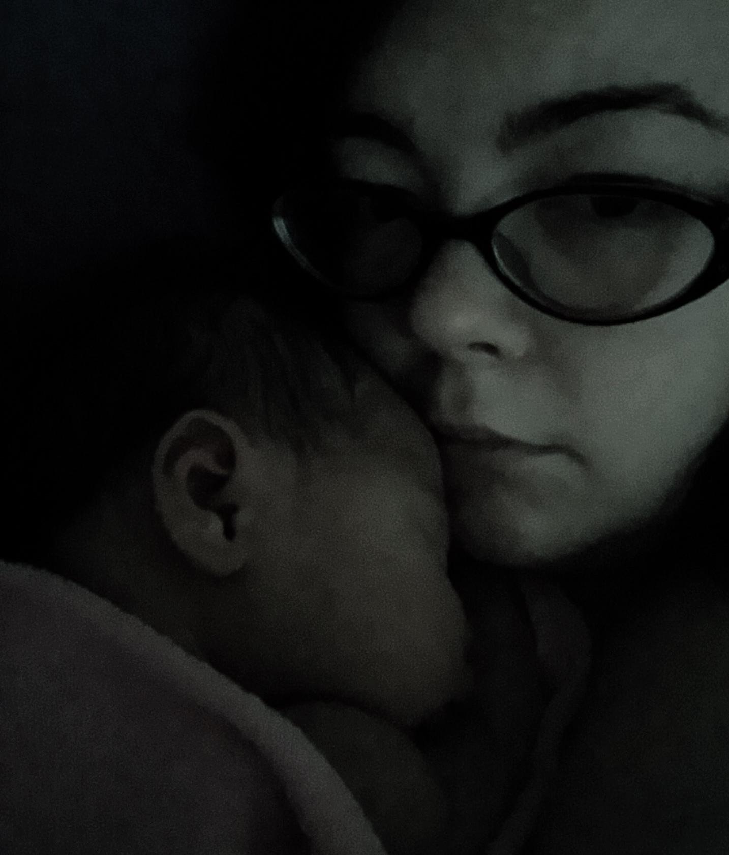 postpartum-depression-darkness-reach-out