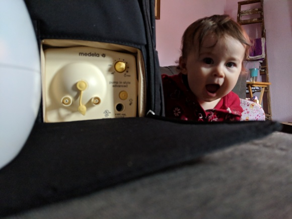 medela-pisa-pump-in-style-advanced-baby-breastfeeding