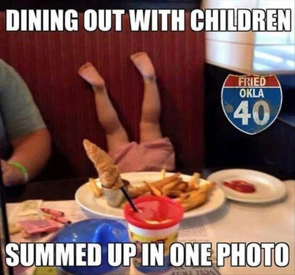 3081507b541f29ece0588ce6e6a38da1--dining-funny-photos