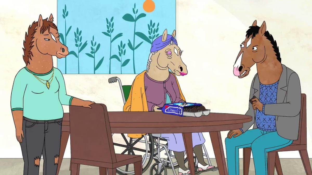 bojack-horseman-depression-brutally-honest-thoughts