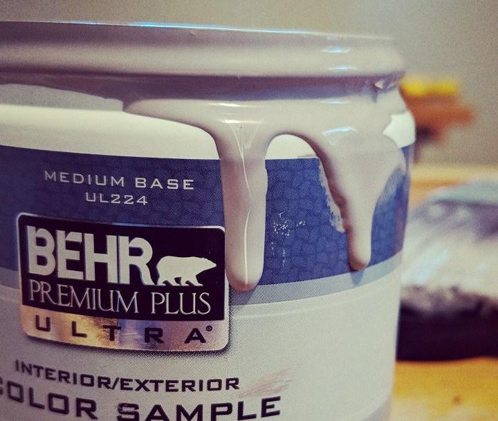 behr-grey-paint-kitchen