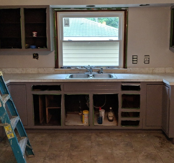 progress-kitchen-diy-project