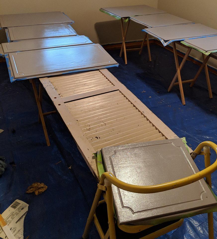 diy-paint-kitchen-cabinets