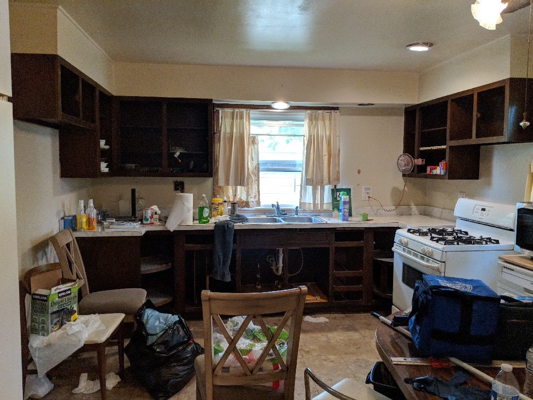 unfinished-kitchen-cleanup
