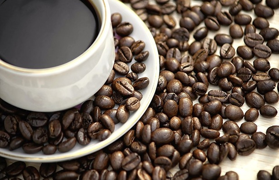 coffee-is-my-friend
