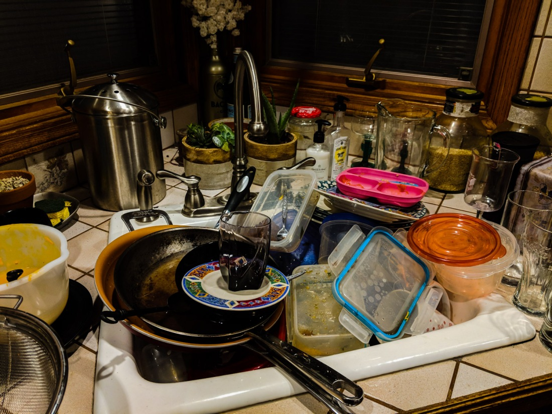 i-need-help-mothers-day-dirty-dishes-in-kitchen-sink