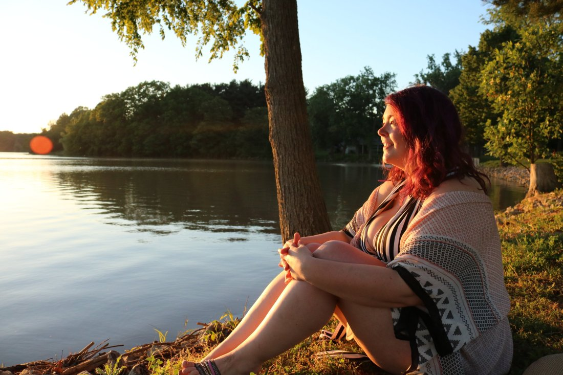 harrison-lake-state-park-ohio-vacation-camping-sunset