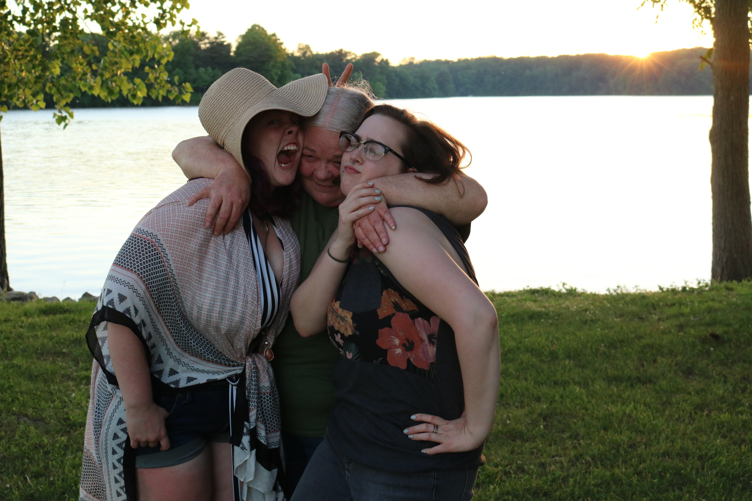 harrison-lake-state-park-family-picture-june-2019