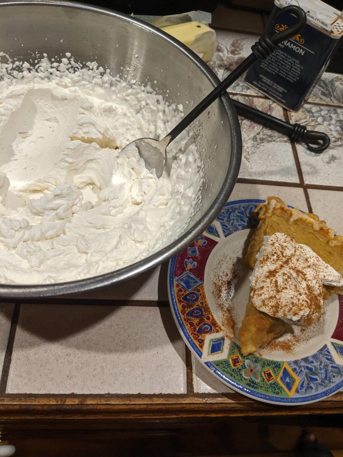 sloppy-pumpkin-pie-failure