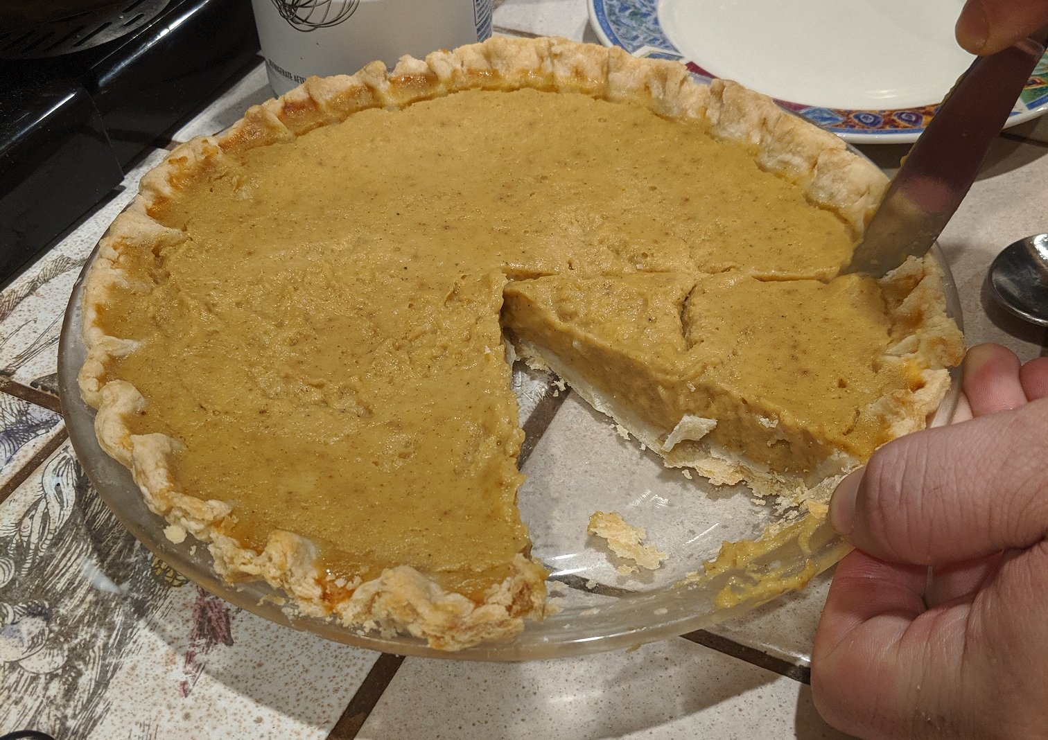 ugly-pumpkin-pie-failure